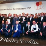sommeliers-cup1